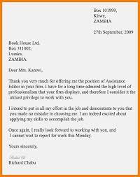 Formal Letterhead Examples Floridaframeandart Com Design For 40 Professional Letter Format