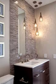 lighting for small bathrooms. 18 Fresh Bathroom Lighting Ideas For Small Bathrooms .
