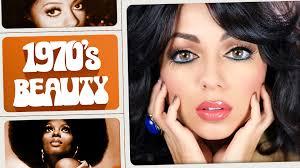 makeup tutorial 70s beautiful 1970s diana ross makeup tutorial â throwback beauty w charisma