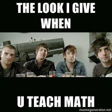 all time low memes - Google Search | ☆Bands☆ | Pinterest | Meme ... via Relatably.com