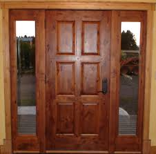 How To how to refinish front door images : Door Design : Mesmerizing Refinish Exterior Best Solid Wood Door ...