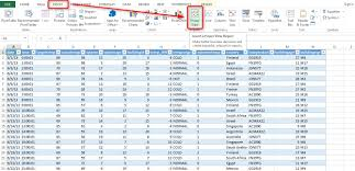 Financial Statement Software Free Amazon Financial Statement Analysis Spreadsheet Collections Fr