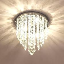 most expensive chandelier expensive modern chandeliers