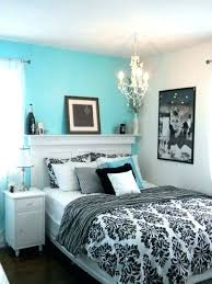 Black And White Bedroom Gray And White Bedroom Blue Grey And White Bedroom  Blue Black And . Black And White Bedroom ...