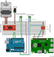 trojan treadmill wiring diagram wiring diagram treadmill wiring diagram and schematic design