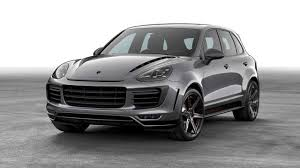 2018 porsche suv price.  suv 2018 porsche cayenne  front for porsche suv price 2017  suv and truck models