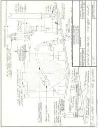 table of contents catalina 30 owners manual at Catalina 30 Wiring Diagram