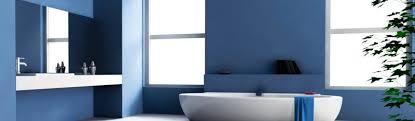 remove a no bathroom light fixture