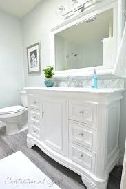 bathroom remodel gray. Gray And White Bathroom Vanities For Fascinating Decor  Inspiration Vanity Good On . Remodel