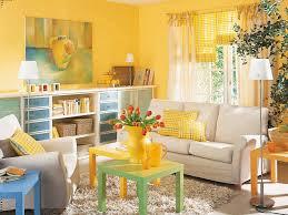 living room furniture color ideas. Living Room Furniture Color Ideas Colorful Amazing For Your Interior Designing On Grey L