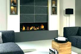contemporary fireplace tile ideas modern tiled fireplace surround ideas contemporary fireplace tile ideas contemporary interior decoration
