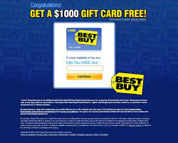 Gift cards loaded to your target.com account can be accessed by logging into your account on the target app or target.com. Free Best Buy Gift Cards Trade Gift Cards Buy Gift Cards Cool Things To Buy