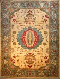 neutral color peshawar rugs made in stan