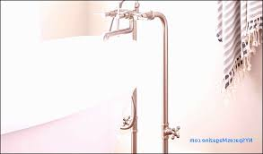 fix bathtub faucet leak single handle lovely 52 new bathtub faucet replacement parts new york spaces