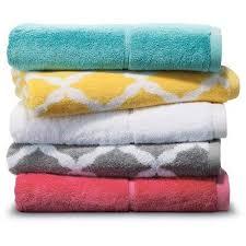 Bath Sheets Target Enchanting Brights Bath Towel Cloak Gray Threshold Towels Bath Sheets