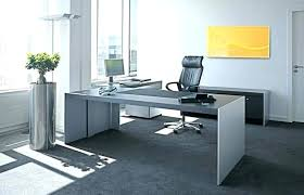 Design your own office space Setup Furniture For Office Space Office Decoration Medium Size Furniture For Office Space Cozy Home Saving Waiting Eko Pearl Towers Furniture For Office Space Mumbly World