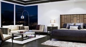 Design Furniture Miami