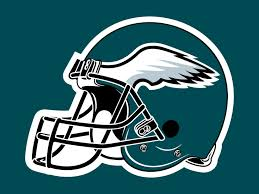 You might also be interested in coloring pages from nfl category and super bowl sunday tag. Eagles Helmet Logos