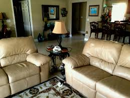 kanes furniture fort myers bedroom brothers warehouse matter savon credit card best image ashley ikea
