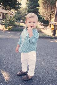 adorable cute boy outfit ideas 25