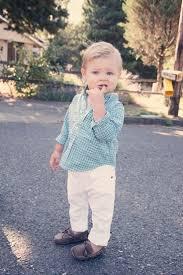 adorable cute boy outfit ideas 25
