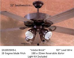 south west fans