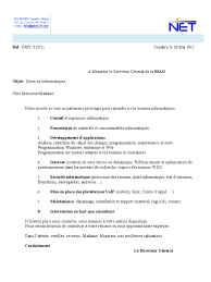 Cv Resume New Zealand Latest Formats Of Resumes Free Download