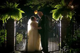 victoria and todd s wedding at the smithville inn