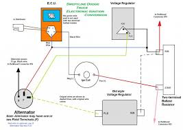 mopar alternator wiring mopar image wiring diagram wires going to of coil for a bodies only mopar forum on mopar alternator wiring