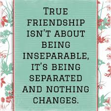 10 Easy To Remember Short Friendship Quotes Quotereel