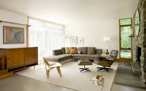 Small Picture Interior Design Styles 8 Popular Types Explained FROY BLOG