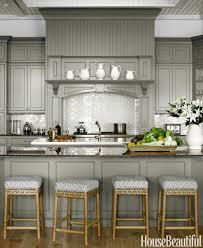 Kitchen Design Photos Shoisecom - Exquisite kitchen design