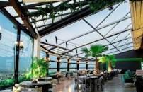 نتیجه تصویری برای بهترین رستوران های تهران