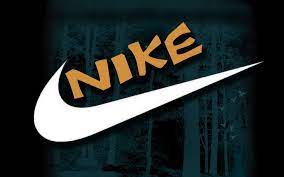 Nike Logo Wallpapers HD 2016 ...
