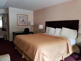 Americas Best Value Inn Park Falls Americas Best Value Inn Helen Ga Bookingcom