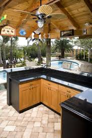 Bobby Flay Outdoor Kitchen 1186 Best Images About Outdoor Kitchen On Pinterest Outdoor