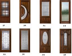 front door texture. LS Hoof - *doors 2* Collection Of Beautiful Brown Front Door. Full Perm Door Texture