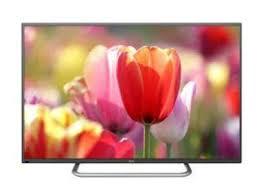 haier 75 inch tv. haier 32 in. le32b7000 75 inch tv