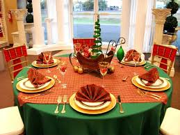 awesome round table buffet apply to home design round table tuesday night buffet round