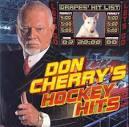 Hockey Hits
