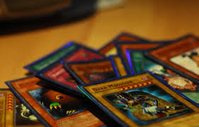 You can battle, chat, and even trade! How To Play Yu Gi Oh Against Yourself Play Testing Indoorgamebunker