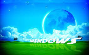 Animated Wallpaper Windows 10 Free
