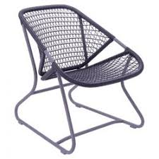 outdoor benches nz. sixties armchair outdoor benches nz