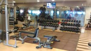 inside view ozone fitness spa salon life time clubs photos