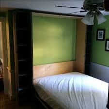 murphy bed los angeles. Contemporary Bed Murphybedreclaimedopen And Murphy Bed Los Angeles