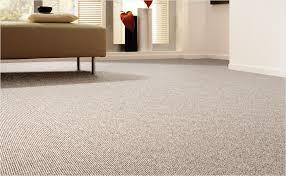 Bodenbelag Teppich Simple Pappelina Teppich Teppich Kinderzimmer
