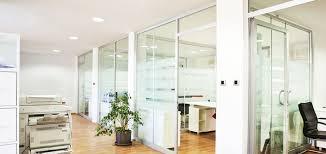 images of office interiors.  Interiors Stodec Products Ltd To Images Of Office Interiors