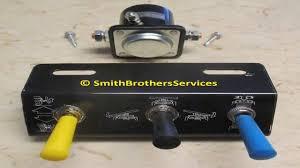 meyers plow switch wiring diagram wiring diagram value meyers control switches diagram wiring diagram meyers plow switch wiring diagram