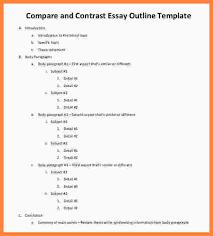 essay structure best essays images essay structure  essay structure 12 essay structure outline essay checklist