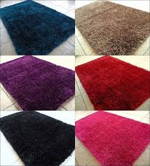 the popular red and turquoise area rug home plan waytoomuch info elegant along with 13